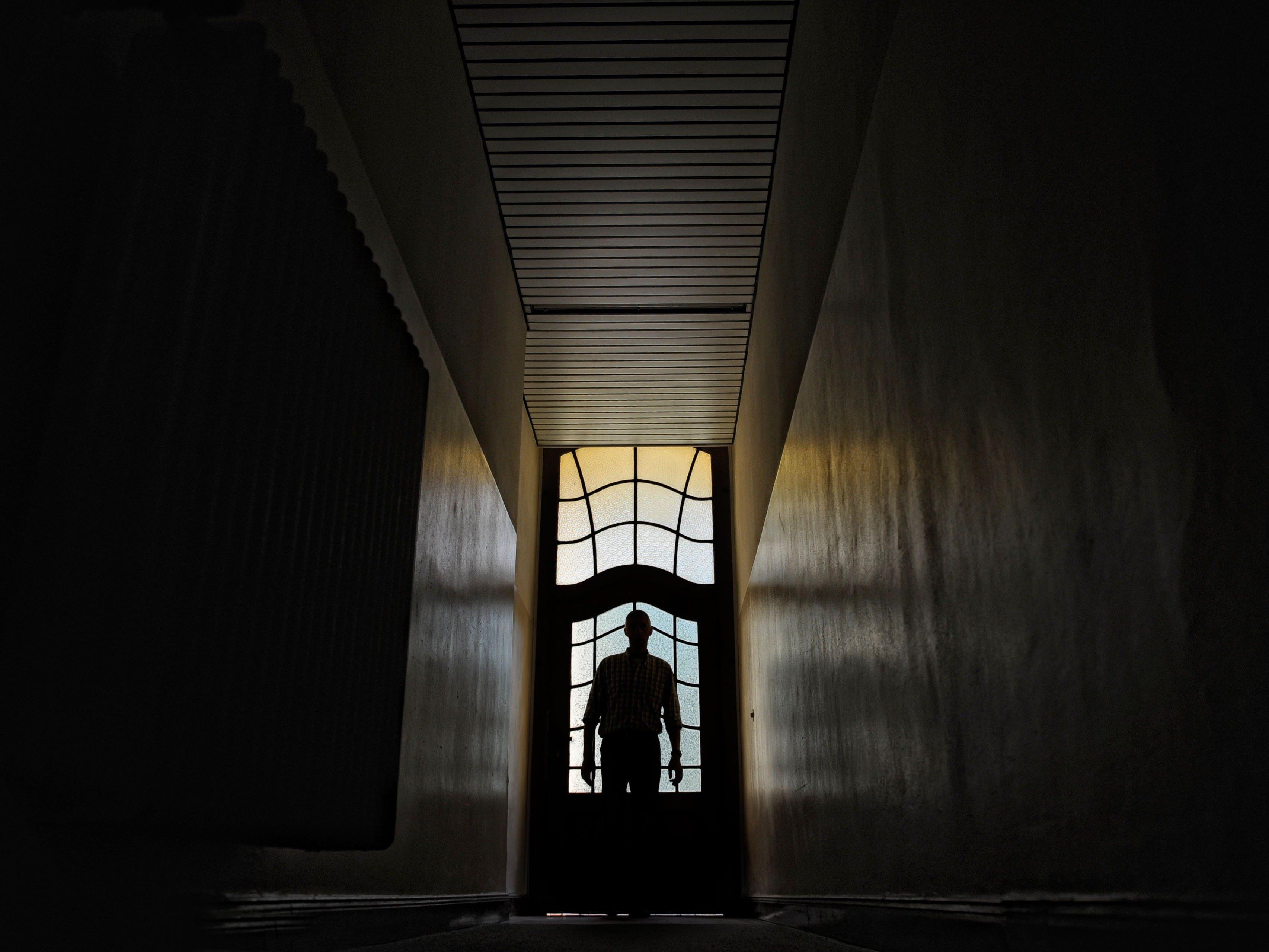 Welttag der seelischen Gesundheit am 10. Oktober macht auf psychische Leiden aufmerksam.