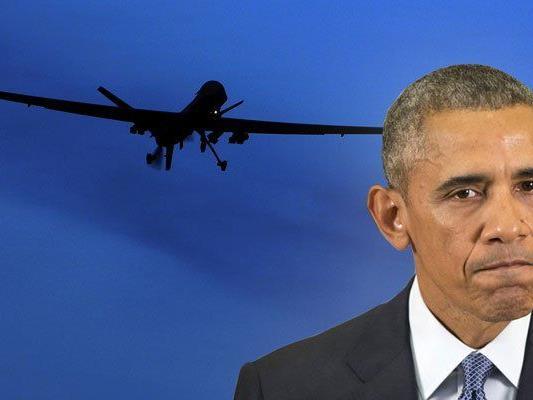 Ein Whistleblower packt aus, wie die USA ihren Drohnenkrieg führen.