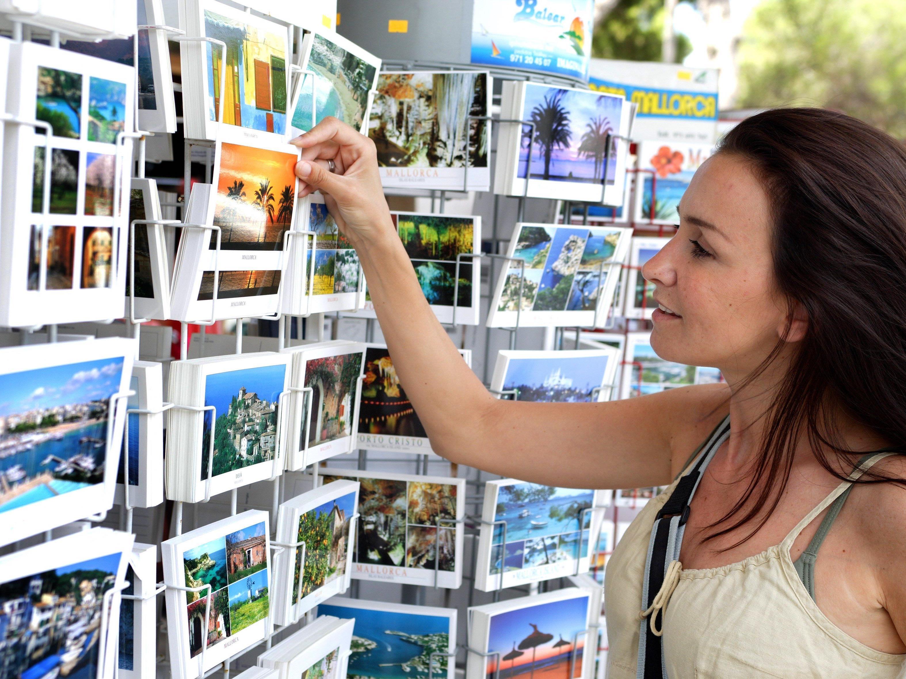 Taxe soll Ende 2016 auf Mallorca, Menorca, Ibiza und Formentera eingeführt werden.