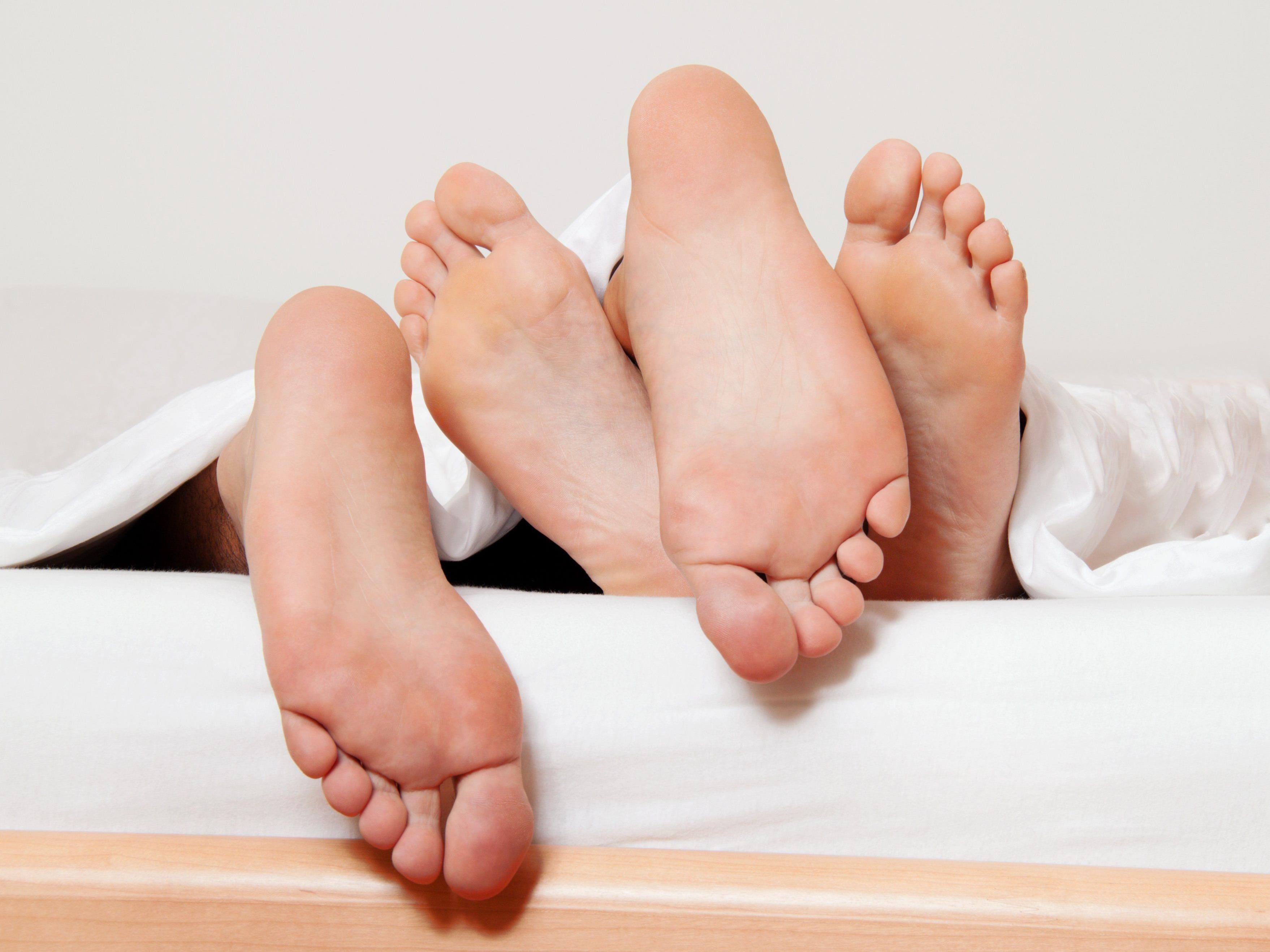 Oxytocin und Scheinspray mit ähnlicher Wirkung - Studie von Wiener Wissenschaftern.