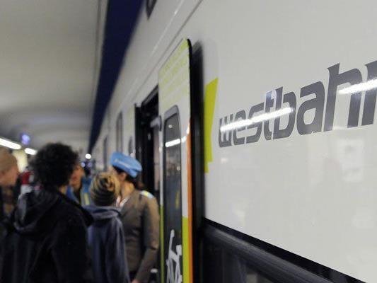 Gerichtsentscheid Und Neues Pendler Angebot Bei Westbahn