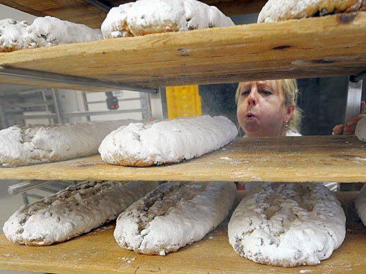 Stromausfall bei Mann - Bäcker kann fast kein Brot liefern