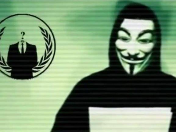Zahllose neue Fans auf sozialen Netzwerken seit Kriegserklärung gegen IS.