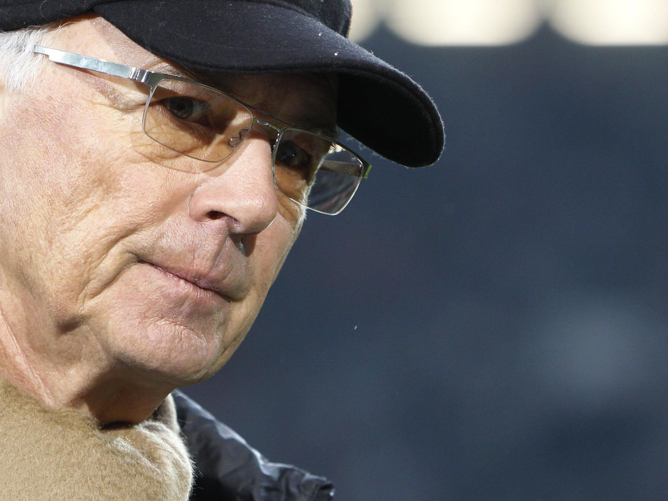 Franz Beckenbauer rückt im Skandal um mögliche Bestechung vor der Vergabe der Fußball-WM 2006 immer mehr in den Fokus.