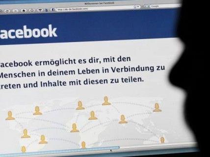 Wegen verhetzender Facebook-Postings stand in Wiener Neustadt ein junger Mann vor Gericht