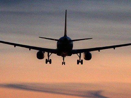 Eurowings nimmt Flüge ab Wien auf