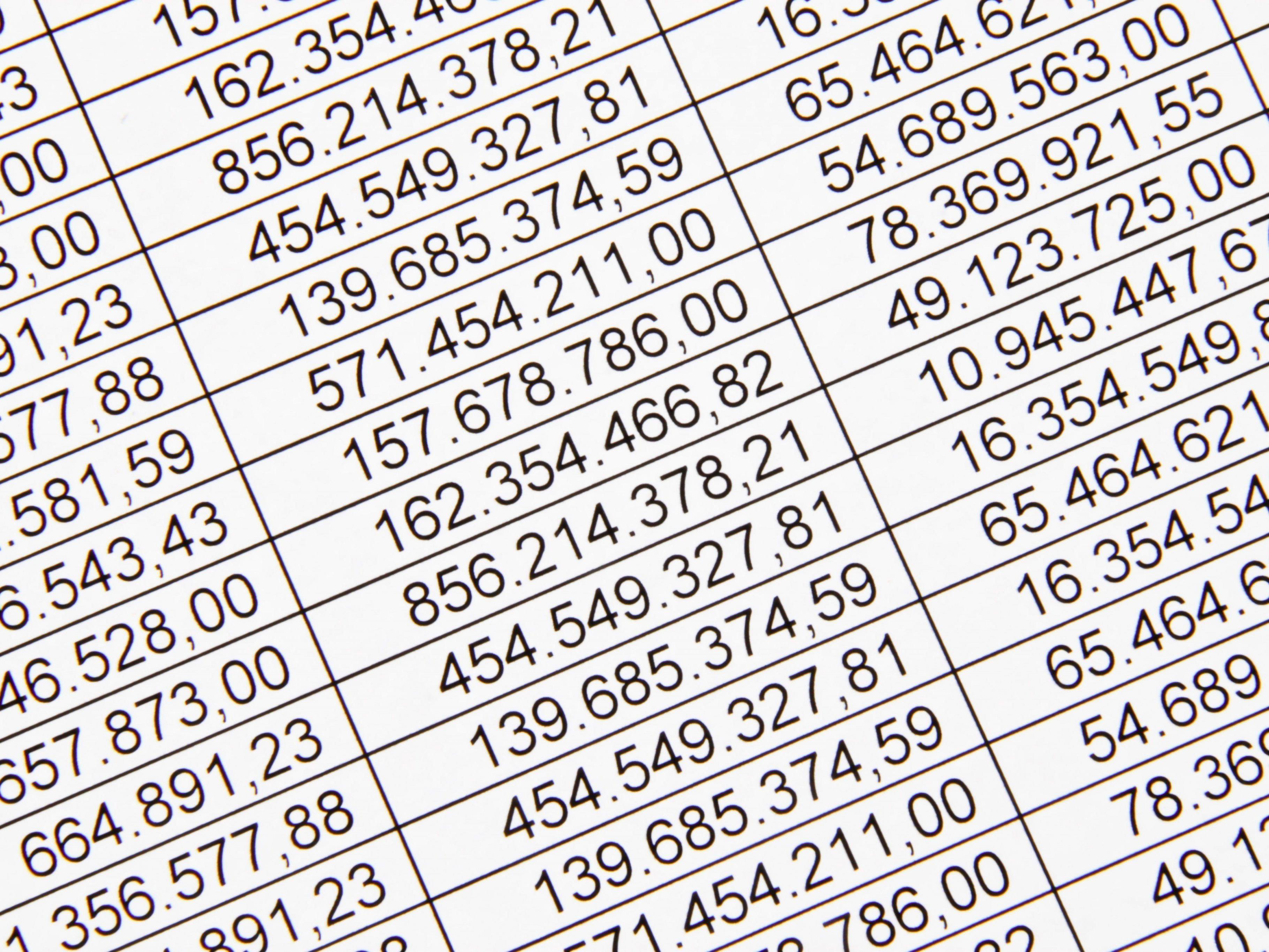"""Gekürt von einer Jury des Vereins """"Numeris"""""""