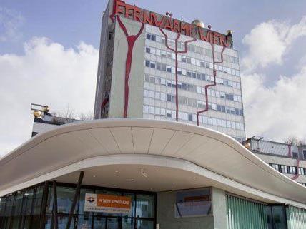 Wiener Stadtwerke sind aus dem Baukonzern ausgestiegen