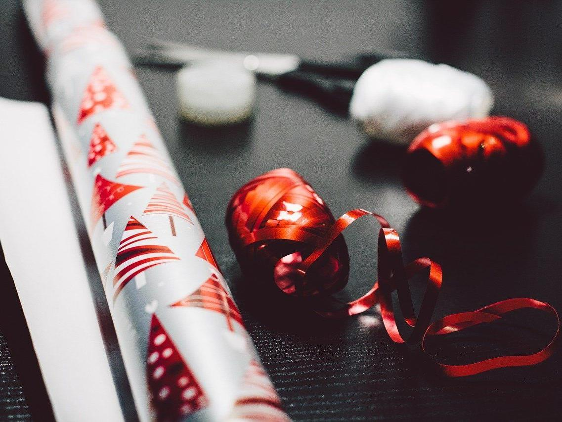 Smartphone als Weihnachtsgeschenk? Ein Redaktions-Vergleich.