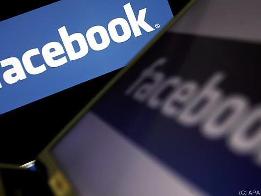 Facebook äußerte rechtliche Bedenken