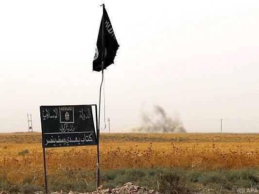 Das muslimische Land verurteilt die Terror-Ideologie scharf