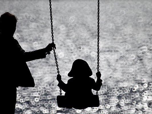 """""""Zwei Drittel der Eltern erziehen bodenständig und vernünftig"""""""