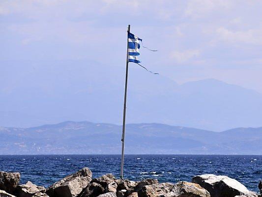 Griechenland droht wieder eine Streikwelle