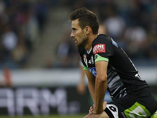 Tadic wechselt in die türkische zweite Liga