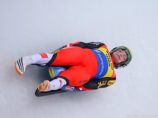 Trend auch in Oberhof fortgesetzt