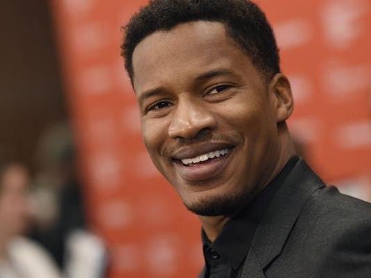 """Sundance: Millionengebot für Sklaverei-Drama """"The Birth of a Nation"""""""