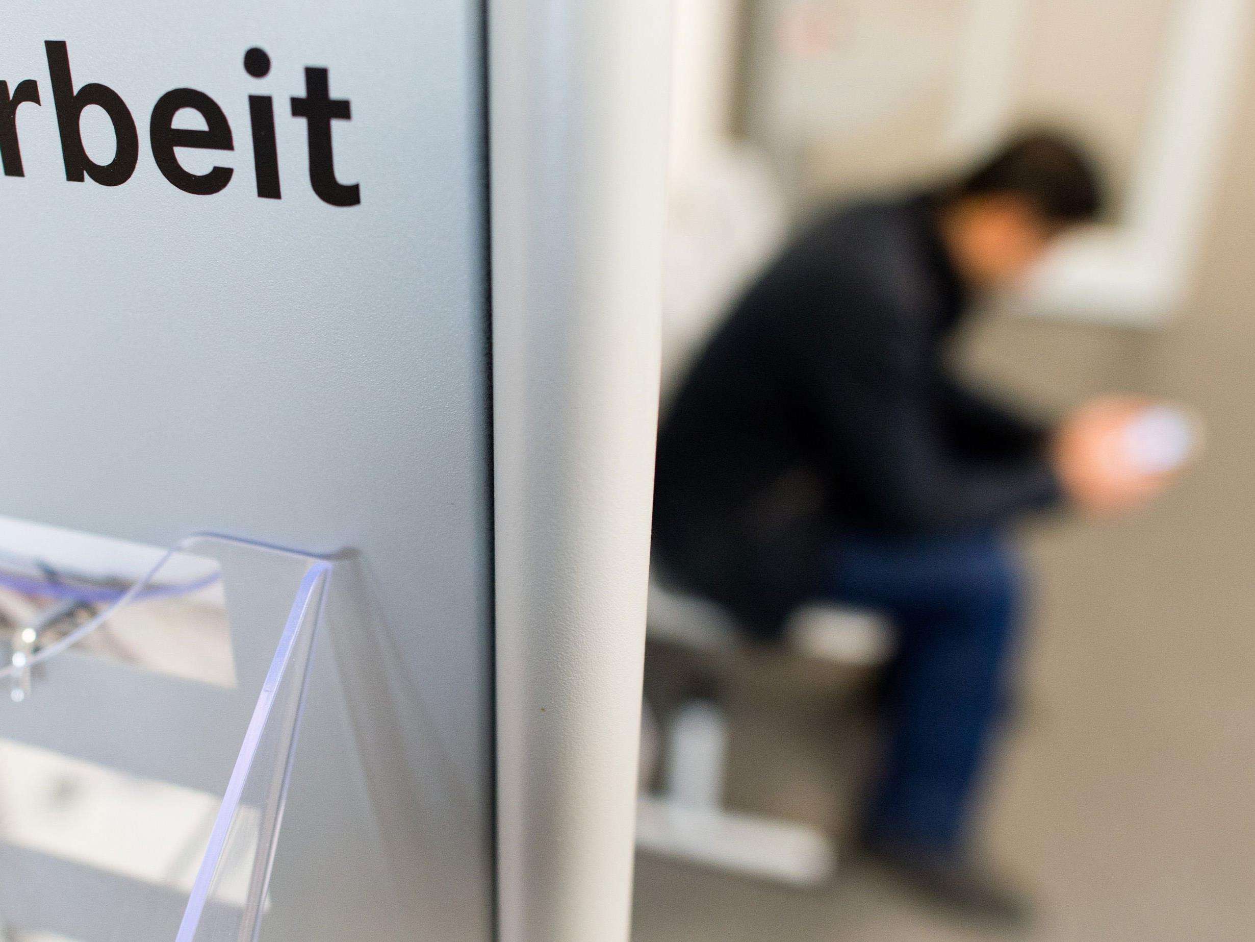 Auch im Dezember gibt es keine positiven Nachrichten zur Arbeitslosigkeit in Österreich.