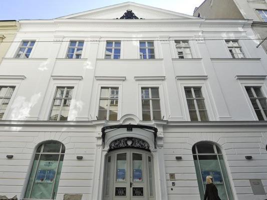 Jüdisches Museum Wien kann nun auch online besichtigt werden