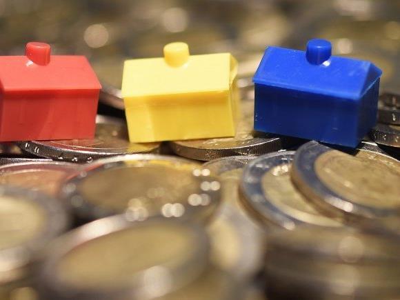 Die asiatische Konkurrenz soll sich 2016 im Wiener Immobilienmarkt ausbreiten.