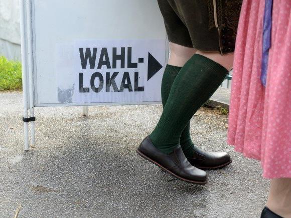 SPÖ-Präsidentschaftskandidat würde FPÖ Auftrag zur Regierungsbildung geben