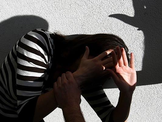 Tipps zum Selbstschutz gegen gewalttätige Übergriffe gab das BKA