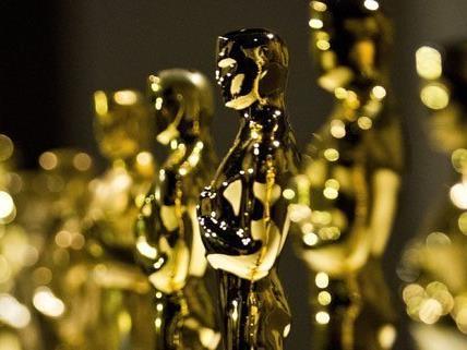 Entrüstung nach der Bekanntgabe der Oscar-Nominierungen.