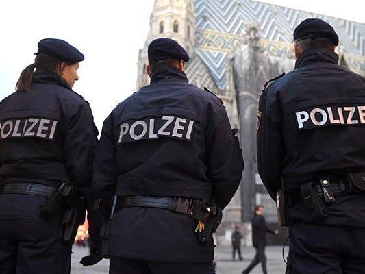 Laut Türkischem Geheimdienst plante die IS Anschläge in Österreich zu Silvester.