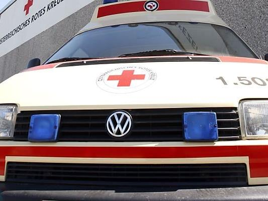 Der Wiener Ärztenotdienst war wieder vielfach im Einsatz