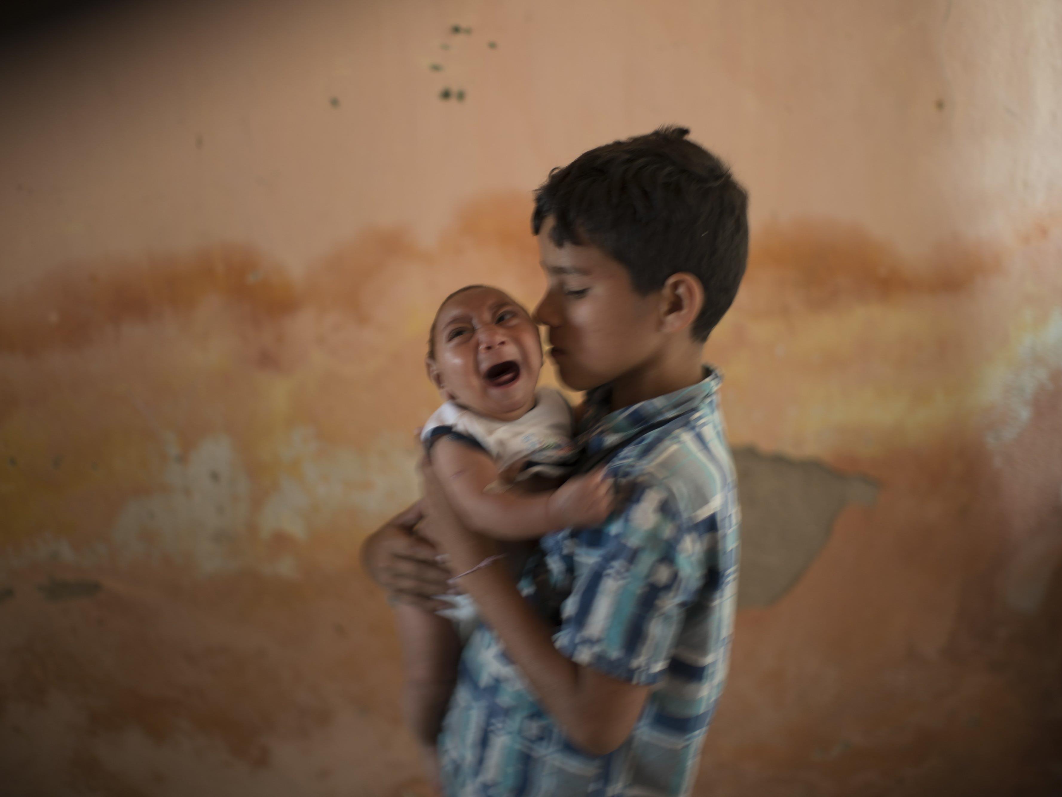 Zika-Virus - Europa muss mit Ausbreitung in warmer Jahreszeit rechnen
