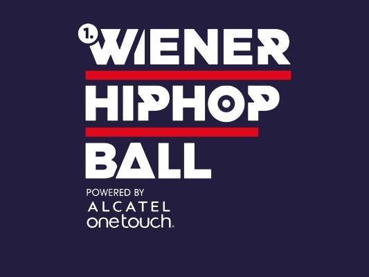 Am 30.1. wird am 1. Wiener Hip Hop Ball ordentlich gebounced