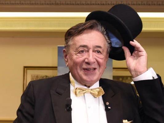 Wer wird heuer die Herzdame von Lugner am Opernball?