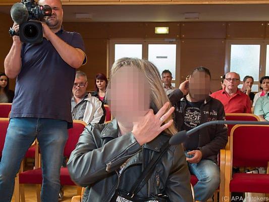 Die beiden Welpenhändler standen bereits vor Gericht