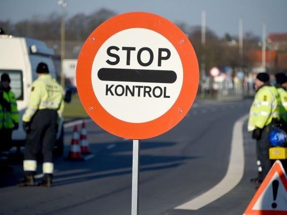 Als Ziel nach der Westbalkankonferenz wurde gesetzt, den Migrationsstrom zu stoppen.