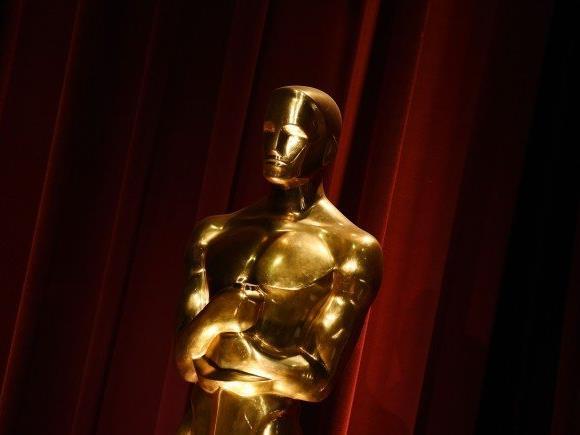 """""""Spotlight"""" und """"The Big Short"""" verbessern ihre Oscar-Chancen."""