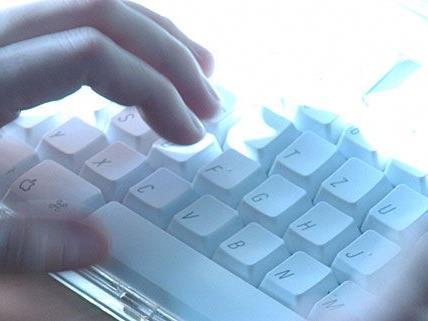 Im Internet-Sicherheitsbericht 2015 wurden die Cyberattacken-Trends untersucht.