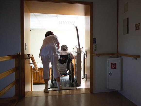 Schwerwiegende Vorwürfe wurden gegen eine Pflegerin in Krems erhoben