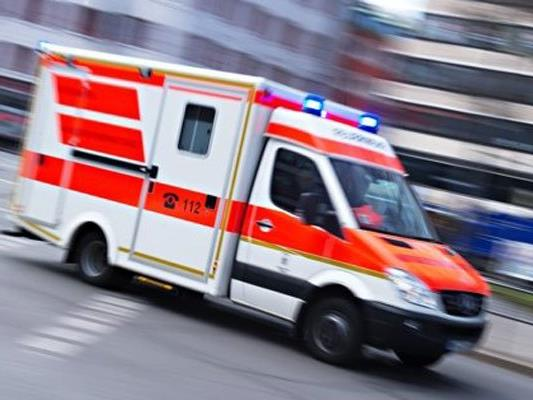 Tod bei Schulskikurs in NÖ: Achtjährige tot im Zimmer gefunden