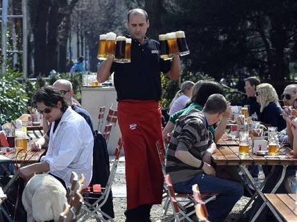 Das Viertelfestival in NÖ wird heuer im Mostviertel stattfinden.