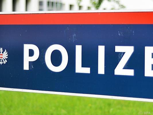 Polizei fand heraus, dass die Verhafteten sehr aktiv waren