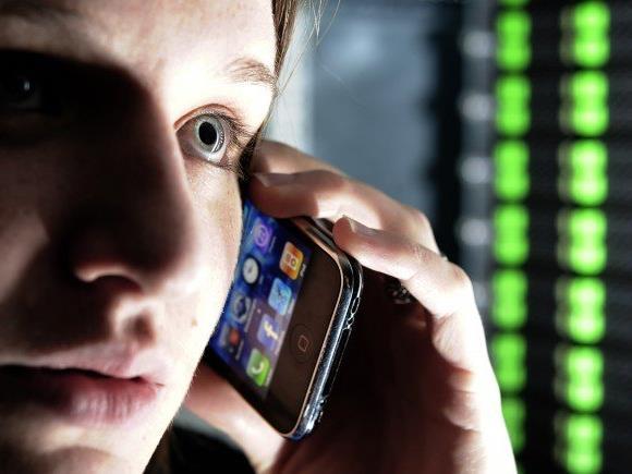 Telekom und Nokia wollen die nächste Mobilfunkgeneration starten.