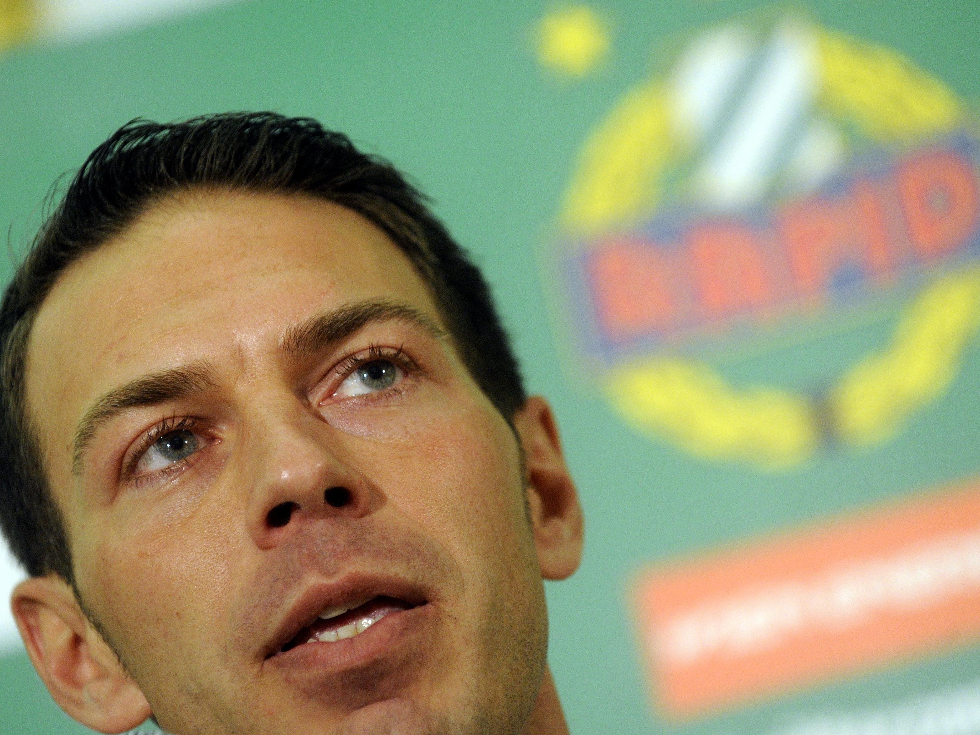 Rapid budgetiert mit 30 Millionen Euro für die komende Saison.