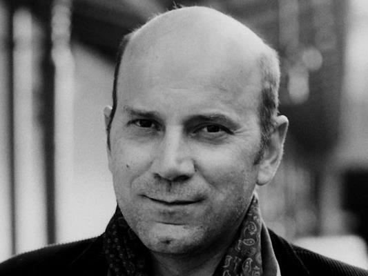Schauspieler Alexander Lhotzky verstarb im Alter von 56 Jahren.