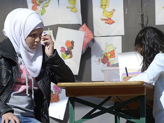 Wiener College für 1.000 Jugendliche startet im Sommer