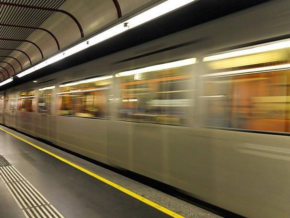 Die neue U-Bahn-Linie U5 wirft bereits ihre Schatten voraus - sie könnte die Forschung beeinträchtigen