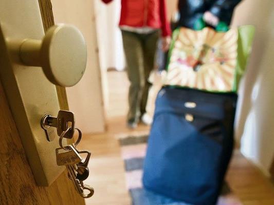 Die Regeln beim Airbnb wurden verschärft in Wien.