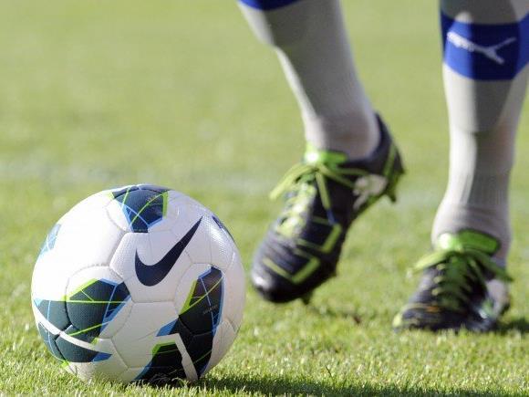 LIVE-Ticker zum Spiel FAC gegen SV Kapfenberg ab 18.30 Uhr.
