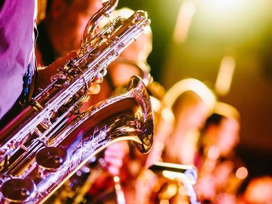 """""""The Crown"""" und """"Inferno"""": Hollywoodmusik entsteht in Wien"""