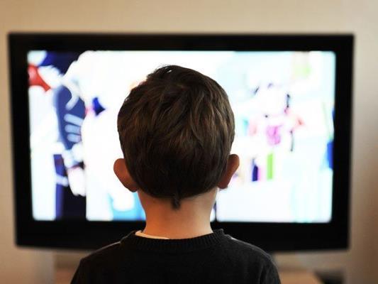 92 Stunden Dauerfernsehen: Weltrekordversuch in Wien vor Start