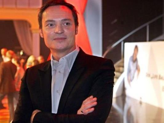 Hannes Eder verlässt Universal Music Austria.
