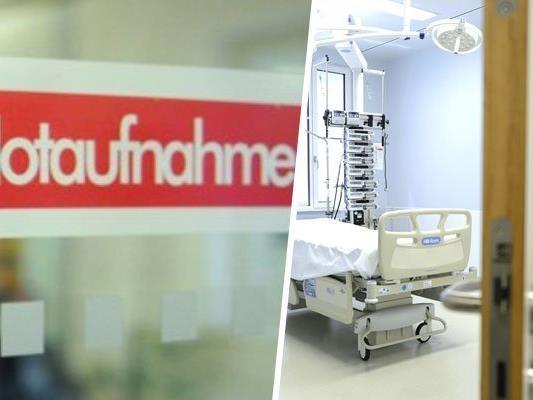 Schwer verletzte Frau in Neunkirchen: Noch Unklarheit über Ursache